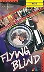 Flying Blind (1989) Poster