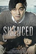 Silenced (2011) Poster