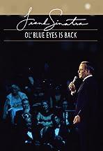 Magnavox Presents Frank Sinatra