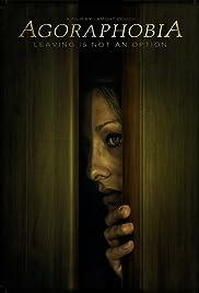Agoraphobia Film
