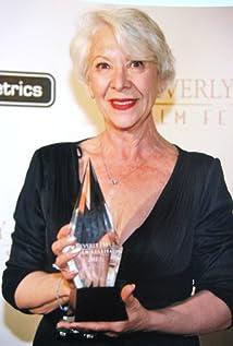 Beverly Gandara Picture
