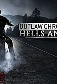 Outlaw Chronicles: Hells Angels (2015)