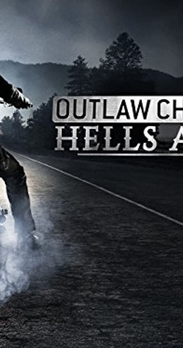 Outlaw Chronicles: Hells Angels (TV Series 2015– ) - IMDb