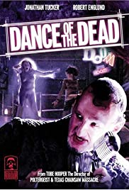 Dance of the Dead (2005) 1080p