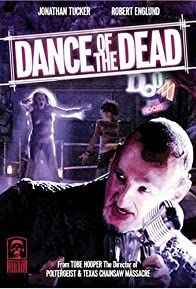 Primary photo for Dance of the Dead