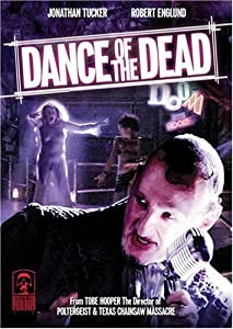 Movies online for all Dance of the Dead by none [Quad]
