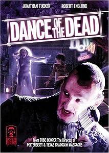 Watch new divx movies Dance of the Dead [480x640]