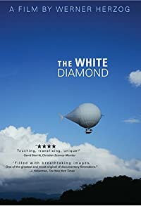 Primary photo for The White Diamond