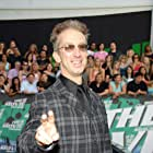 Andy Dick at an event for 2006 MTV Movie Awards (2006)