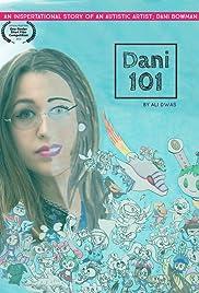 Dani 101