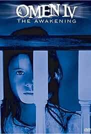 Watch Movie Omen IV: The Awakening (1991)