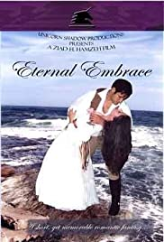 Eternal Embrace Poster
