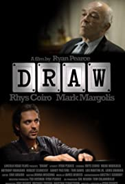Draw Poster