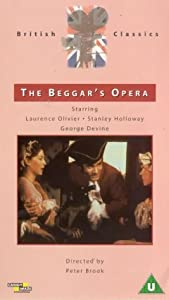 Watch free full english movies The Beggar's Opera [2160p]