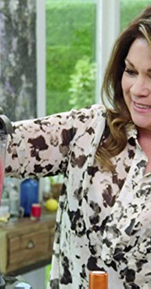 Valerie S Home Cooking Stress Free Summer Fiesta Tv Episode 2016 Imdb