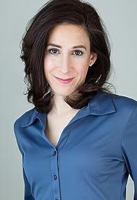 Primary photo for Shana Kaplan