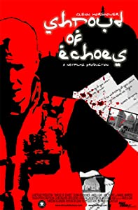 Movie tv downloads Shroud of Echoes [iTunes] | Website For
