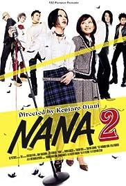 Nana 2 (2006) 1080p