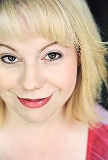 Kirsten Vangsness Picture