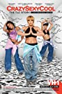 CrazySexyCool: The TLC Story (2013) Poster