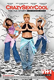 Tlc crazy sexy cool cast