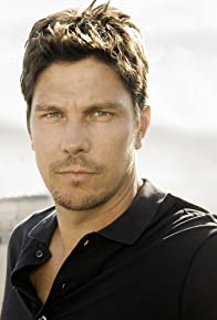 Primary photo for Michael Trucco