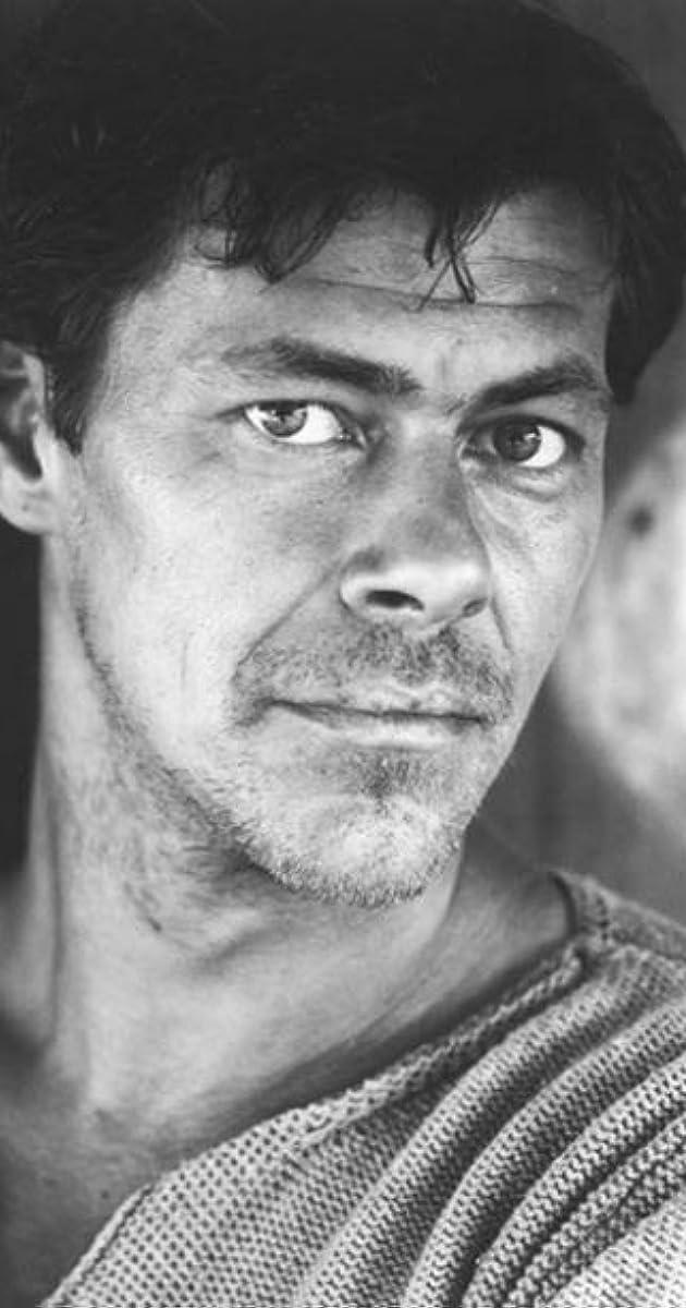 Sven Martinek Biography Imdb