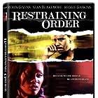 Restraining Order (2006)