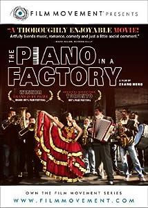 Watch good movie comedy Gang de qin [4K]