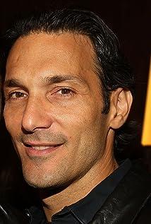 Paolo Mastropietro Picture