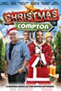 Christmas in Compton (2012) Poster