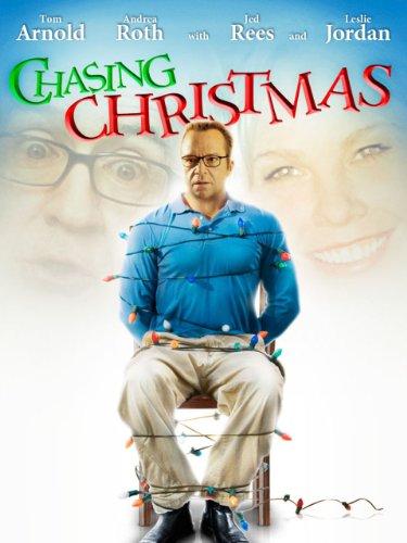 Chasing Christmas (TV Movie 2005) - IMDb