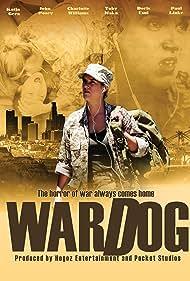 War Dog (2018)