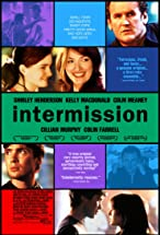 Primary image for Intermission