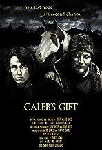 Caleb's Gift