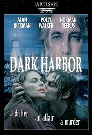 Dark Harbor (1998)