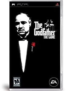 The Godfather: Mob Wars hd mp4 download