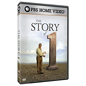 Sites for download hollywood movies The Story of 1 UK [4K