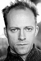 Pieter Lawman