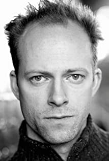 Pieter Lawman Picture