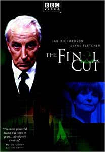 Absolutely free full movie downloads The Final Cut [Mkv]