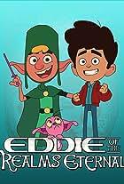 Eddie of the Realms Eternal