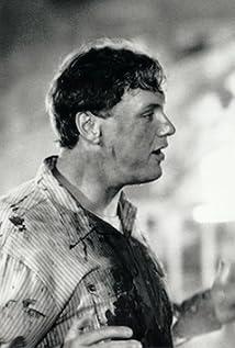 Rick Ducommun Picture