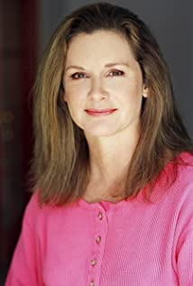 Stephanie Zimbalist New Picture - Celebrity Forum, News, Rumors, Gossip