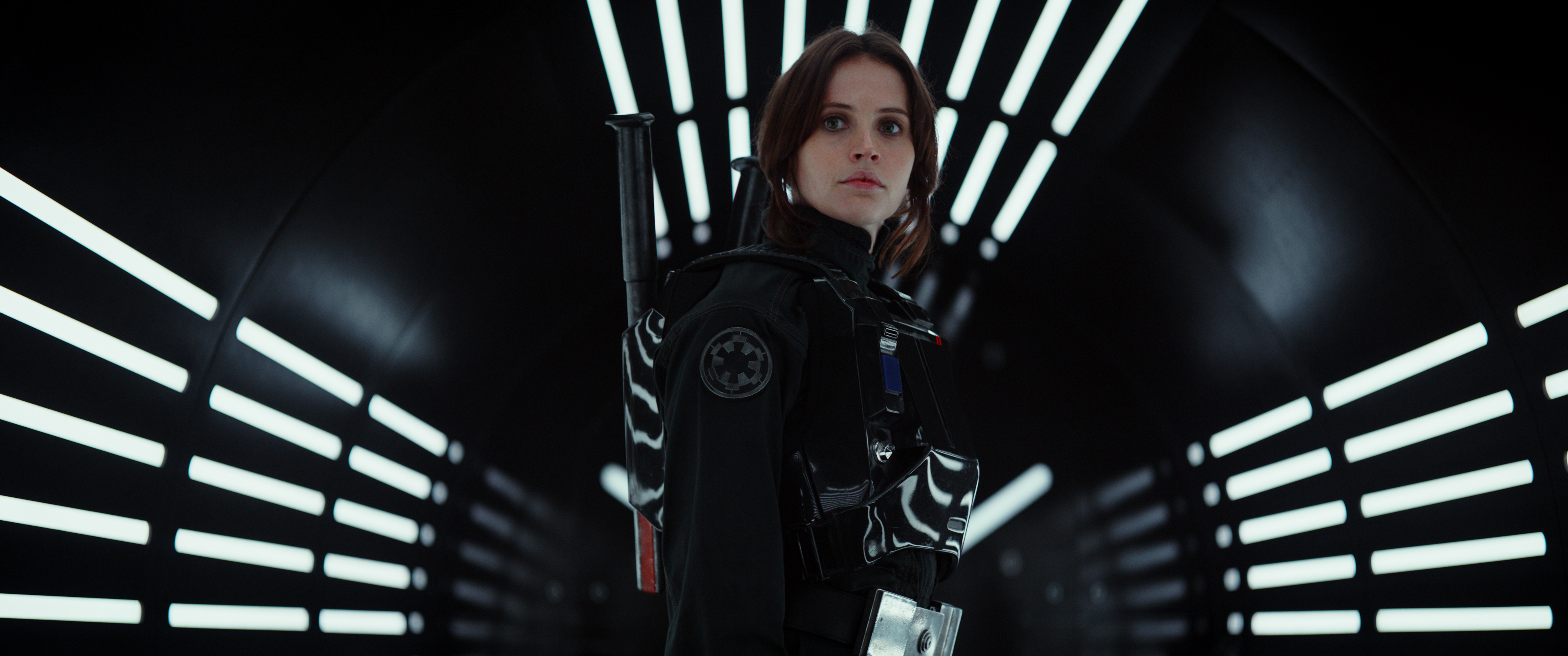 Image result for rogue one stills