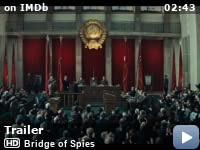 Bridge Of Spies Book Pdf