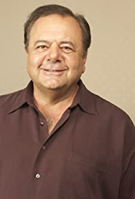 Primary photo for Paul Sorvino
