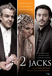 2 Jacks (2012) Poster - Movie Forum, Cast, Reviews