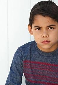 Primary photo for Alvaro Martinez