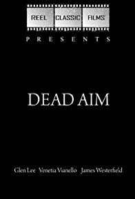Primary photo for Dead Aim